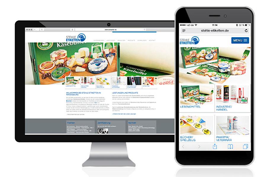 csm_ref_screendesign_webdesign_typo3_stehle_8d98b97400