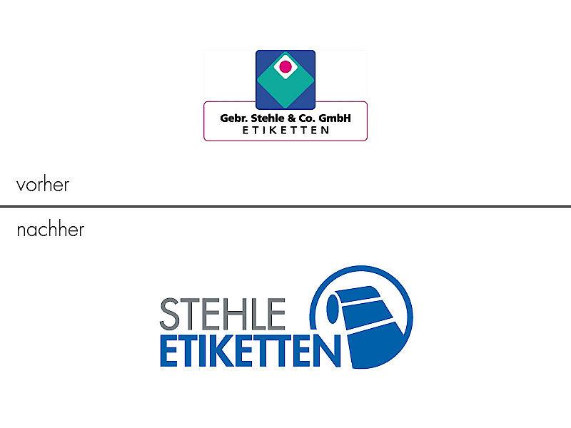 csm_ref_stehle_logodesign_vorher-nachher_fda8efe5de