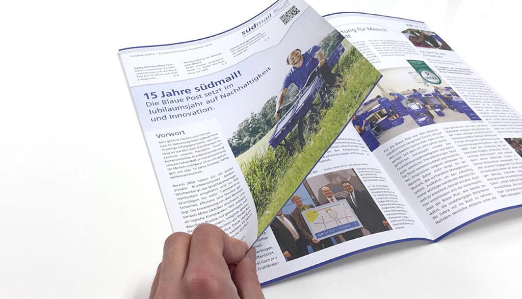 csm_suedmail_print_newsletter_rundschreiben_news_25ac06fffc