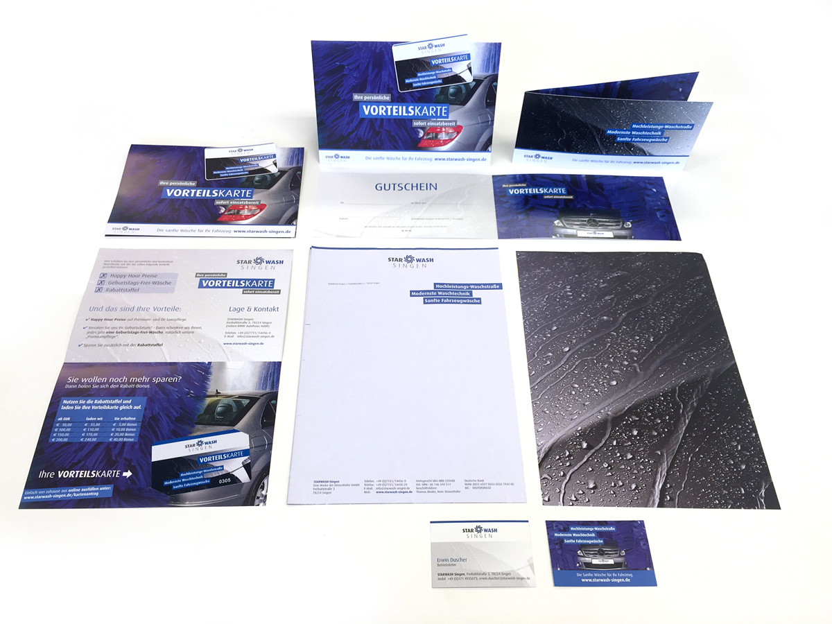 ref_starwash_corporate-design_printsachen