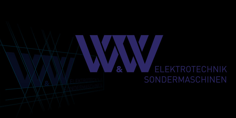 Logodesign W&W