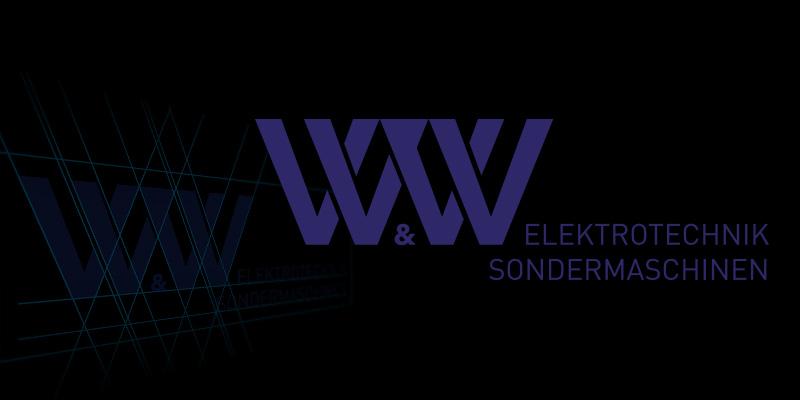 Logodesign W&W
